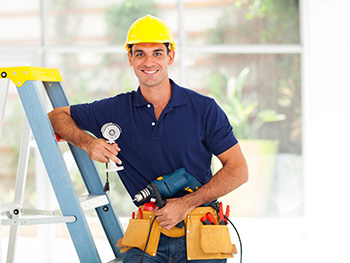 Multi-Family Residence Services